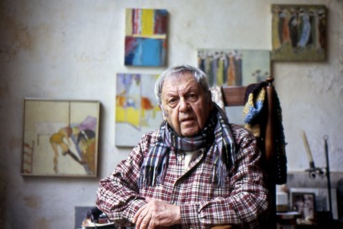 saul-leiter-himself