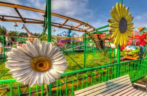 olands-djurpark-karusell-04