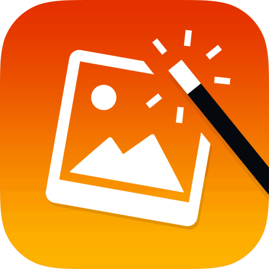 Photomatix FX - App för iPhone - Ludwig Sörmlind