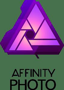 Affinity Photo för Windows - Ludwig Sörmlind