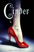 2012-sep-fairy-tales-cinder-cover