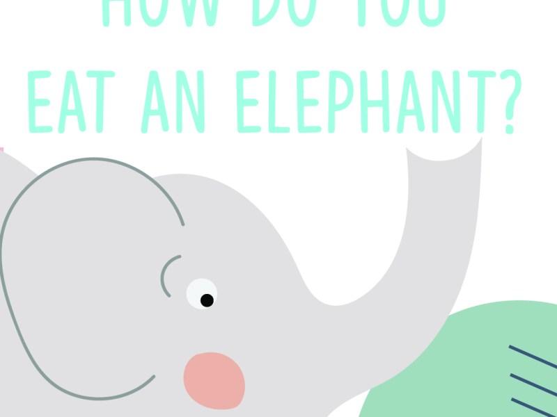 how_do_you_eat_an_elephant