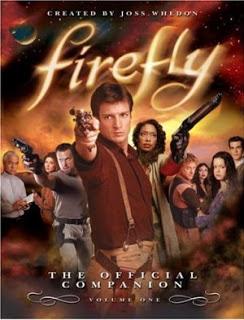 logo_firefly
