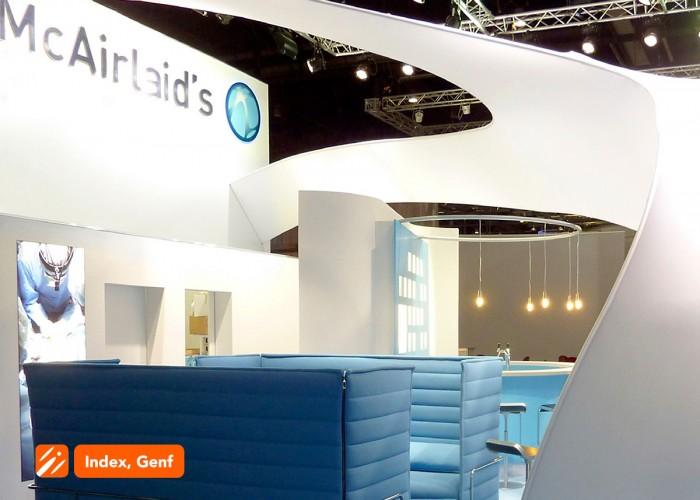 Messebau-Mc-Airlaids-Index-Genf