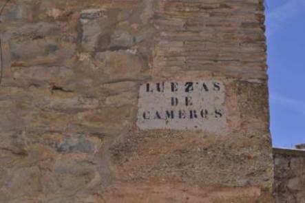 Luezas_24