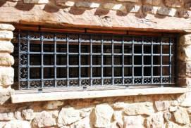 Muro_06