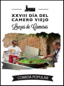 camero_viejo_comida_poster