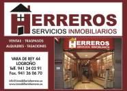 Inmobiliaria Herreros
