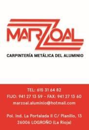 Marzoal_LUEZAS_50€ (Large)