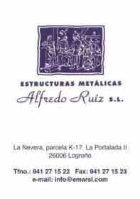 alfredo_ruiz (Large)