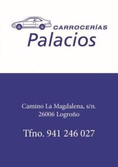 carrocerías_palacios_50€ (Large)