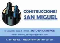 const san miguel (Large)-p1ant9ouqkfgo5c7h1u1r9h1vq1