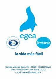 egea (Large)-p1ant9ouqkobb3q1bm51ocllbp1