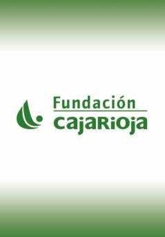 fundacion caja rioja (Large)-p1ant9ouqkgrhogc12kv1eda1k61