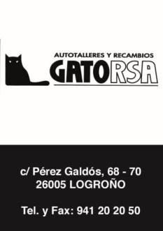 gatorsa_50 (Large)