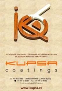kupsa_coatings
