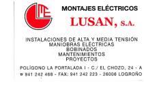 lusan_montajes_eléctricos 50€