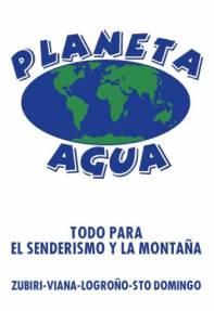 planeta agua (Large)-p1ant9qnj01qmodb61doi19o11ru2