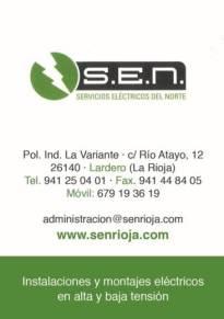sen_50 (Large)