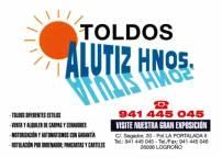 toldos alutiz (Large)-p1ant9qnj17rqrve1l9pf1ooa