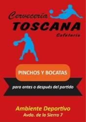 toscana 50 (Large)