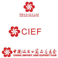 Canton Fair 1ª Fase – Guangzhou