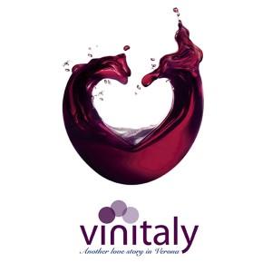 Feira Vinitaly em Verona