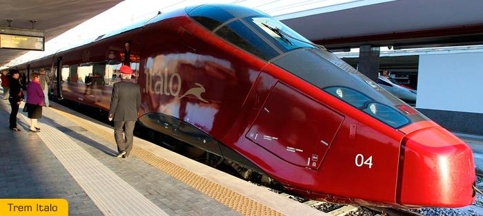trem-italo