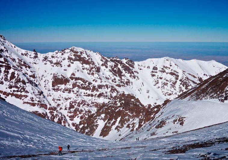 curiosidades incríveis sobre o Marrocos