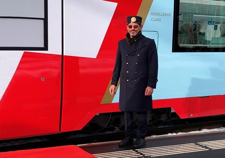 Glacier-Express-Execellence-Class-Concierge