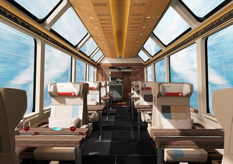 Glacier-Express---Execellence-Class--e