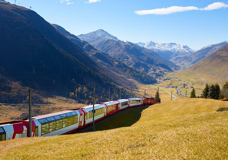 Glacier-Express---Execellence-Class--x