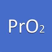 LufthygienePro