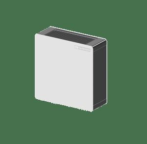 LTG UV-C Entkeimungsgerät
