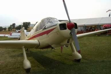 4-Klemm-107C-D-EFOH-Eutingen-2006