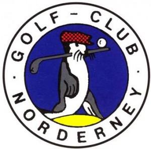 Logo_GC_Norderney
