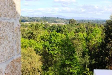 foto uitzicht appartementen gecomprimeerd