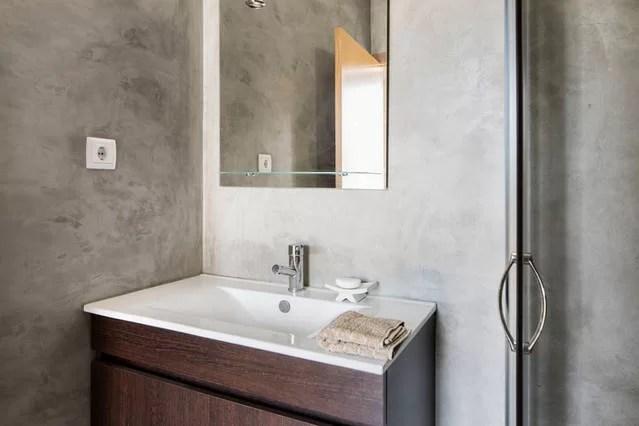foto badkamer 1 hoofdhuis