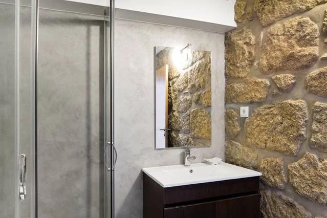 foto badkamer 2 hoofdhuis