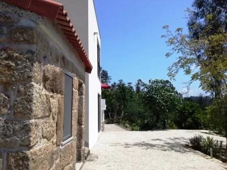 foto vanaf andere zijkant lugar do pego op middelgroot formaat