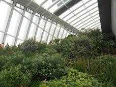 Sky Garden en Londres