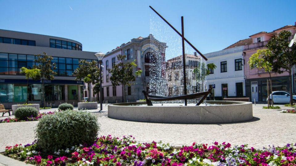 Qué ver y hacer en Esposende, uno de los pueblos más bonitos de la costa portuguesa