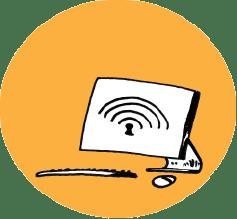 Free wi-fi, Lisbon City Center, luggage storage, Lisboa, lockers