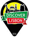 DiscoverLisbon_logo