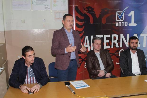 44551811_2119139078106006_5017690561113489408_n APN shpalosë programin për zgjedhjet e 4 nëntorit në Letovicë