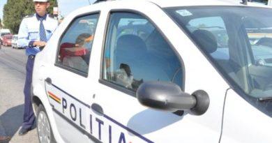 Lugoj Expres Șofer, cercetat penal! A dat cu mașina peste o femeie și a părăsit locul accidentului șofer părăsirea locului accidentului fugă femeie rănită cercetat penal accident