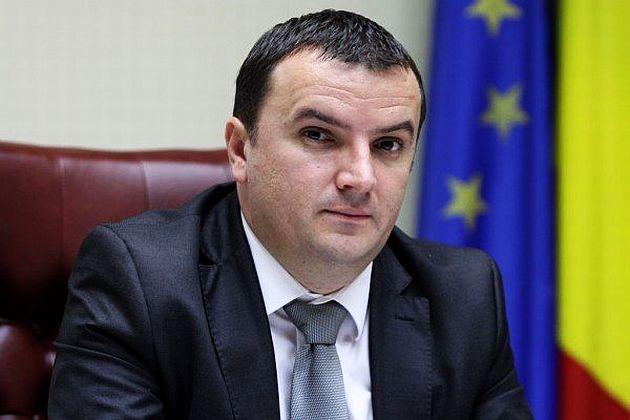 Lugoj Expres Lugojeanul Călin Dobra, primul pe lista PSD Timiș pentru Camera Deputaților PSD Timiș lista de candidați Dorel Covaci Călin Dobra alegeri parlamentare