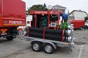 Lugoj Expres pompieri-autocamion-3