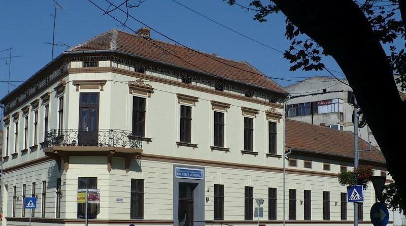 Lugoj Expres Biblioteca Municipală Lugoj își premiază cititorii și colaboratorii fideli premiul premiile de ecelență Lugoj colaborare cititorul anului Lugoj cititorul anului Biblioteca Municipală Lugoj