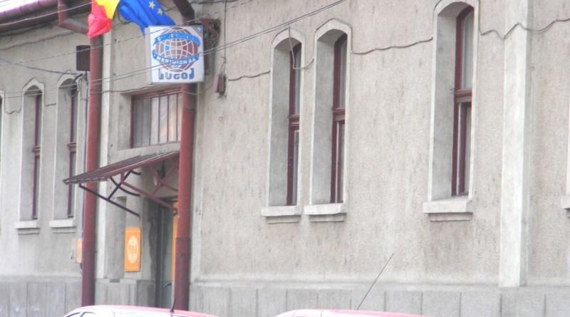 """Lugoj Expres Comunicat SC """"Meridian 22"""": Rău-platnicii vor fi debranșați utilizatori somații servicii rău-platnici plata facturii modalități de plată Meridian 22 Lugoj facturi debranșări canalizare beneficiari apă"""